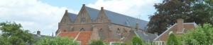 kerk Vianen