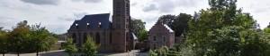 kerk Everdingen