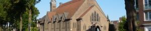 kerk Leerdam