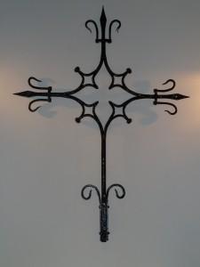 Maria-kapel 2